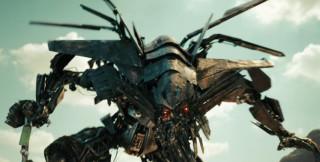 jetfire transformer