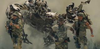 scorponok transformers