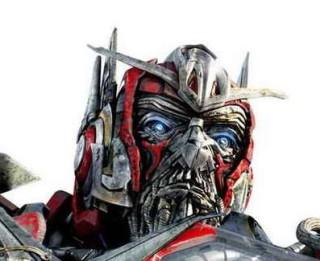 sentinel prime transformers 3