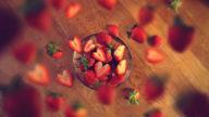 raspberry ketones pinstor.us