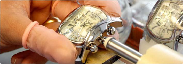 invicta watch2