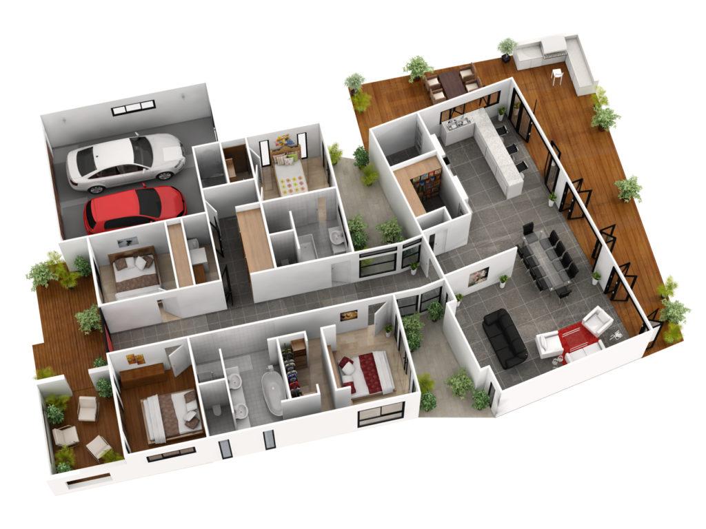 3d home design image pinstor.us